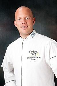 Ryan Hutmacher