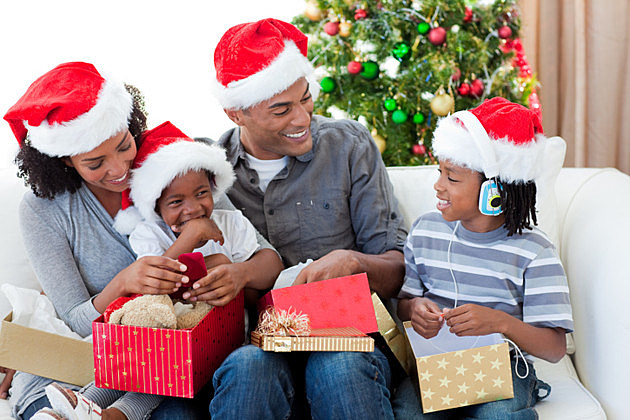 Most Wanted Christmas Toys for 2014
