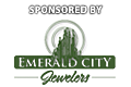 Emerald City Jewelers