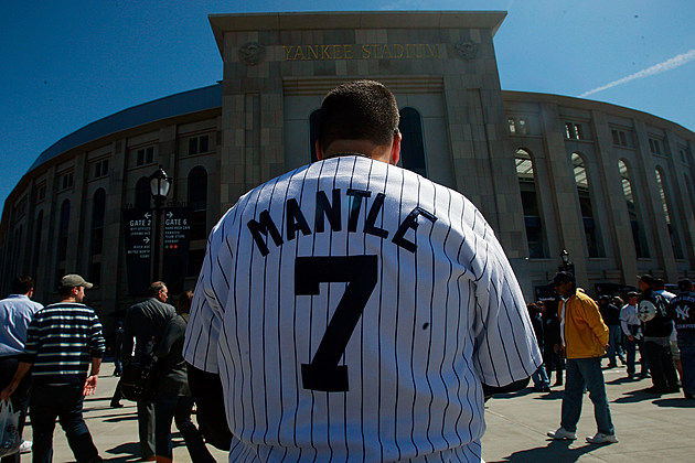 Mario Tama, Getty Images