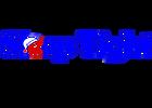 Sleep-Tight-logo