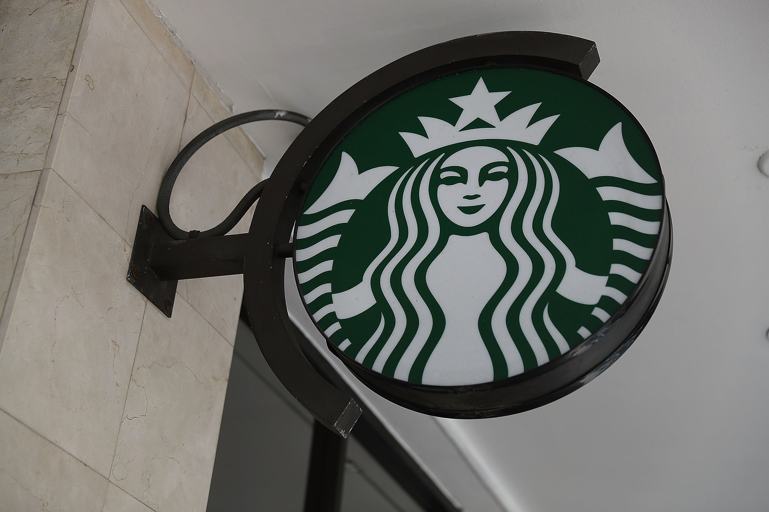 Starbucks To Close All 379 Stores Of Its Struggling Teavana Chain